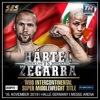 Ses Boxing Alle Infos Die Fightcard Zum Kampfabend Doppel Wm Bosel Vs Fornling